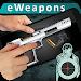 Download eWeapons™ Gun Weapon Simulator 1.3.1 APK
