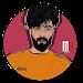 Download Şehinşah Etiketleri WASticker. Sticker Uygulaması 1.0 APK