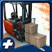 Download forklift vs truck challenge 1.0 APK