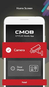 Download gCMOB 3.0.1 APK