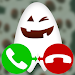 Download ghost fake call game 8.0 APK