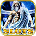 Download God Slots Casino: Spin and Win 1.6 APK