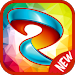 Download guide for Mobogenie lite 1.0 APK