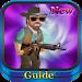 Download guide nonstop_chuck_ norris 1.0 APK