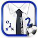 Download iClub Manager 2 1.1.0 APK