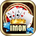Download iMon – Đẳng cấp game bai 1.2.8 APK