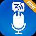 Download iTranslator - Smart Translator - Voice & Text 1.1.9 APK