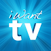 Download iWant TV 3.9.4 APK