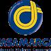 Download jasamargalive 2.0 APK
