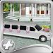 Download little chapel wedding parking 1.1 APK