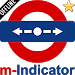 Download m-Indicator- Mumbai-2018 15.0.128 APK