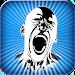 Download Meme Generator App 1.0.0 APK