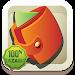 Download İndir Kazan 1.3.4 APK