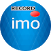 Download new imo recorder 2017 1.0 APK