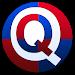 Download İngilizce Quiz Oyunu MC 1.1 APK
