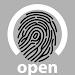 open biometric