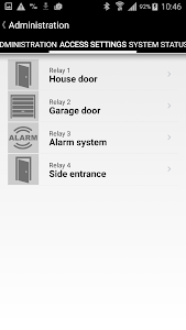 Download open biometric 1.0.0.8 APK