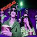 Download peliculas en español 3.0 APK