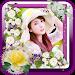 Download photo frame 1.6.3 APK