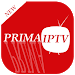 Download prima iptv pro Live tips 1.0 APK
