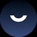 Download Pzizz - Sleep, Nap, Focus 4.9.10 APK