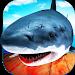 Download raft craft survival 1.0 APK