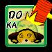 Download rush mole 1.1.0 APK