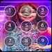 Download soy luna lock screen 1.2 APK