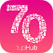 Download tupHub 1.5 APK