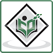 Download Tutorials Point Online Courses 4.9 APK