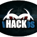 Download vHackOS - Mobile Hacking Simulator 1.61 APK