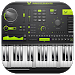 Download My Piano Virtual 7.0 APK