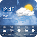 Download weather forecast 7.52 APK