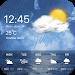 Download weather forecast 7.52 APK