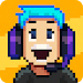 Download xStreamer - Livestream Simulator Clicker Game 1.0.7 APK
