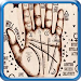 Download you will learn palmistry reading 1.0.0 APK